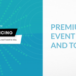 Premium Pricing Event Sales Update and Top 2500 List
