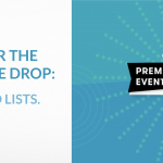 Preparing for the premium price drop: Tips, tricks, and lists.